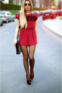 Ruby-red-love-dress