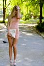 Peach-forever1-dress