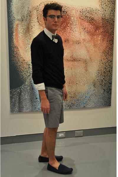 Men\u0027s Zara Loafers, 21 MEN Sweaters, BCBG Attitude Shirts