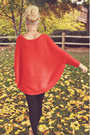 Neutral-jeffrey-campbell-shoes-red-anthropologie-sweater