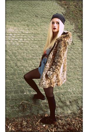 Choies coat