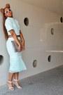 Lumo-mr-price-purse-thin-strap-footwork-heels-net-mr-price-skirt