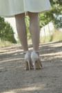 Romwe-dress-happiness-boutique-necklace-kitten-sandals