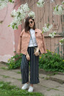 Vipshop-jacket-h-m-bag-h-m-sunglasses-h-m-pants-zoe-karssen-t-shirt