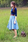 Uo-shoes-forever21-sweater-uo-skirt-forever21-belt