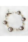 Gravity-jewelry-bracelet