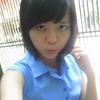 KhueDao