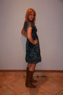Truworths-dress-luella-shoes