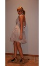 Unknown-dress-mr-price-shoes