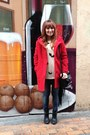 H-m-boots-suiteblanco-coat-tezenis-sweater