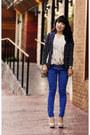 Beige-marco-santi-shoes-blue-skinny-asos-jeans