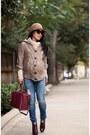 Violet-ag-jeans-jeans-light-brown-nordstrom-hat