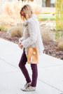 Neutral-bp-coat-deep-purple-fire-jeans-jeans-camel-ms-littles-bag-bag