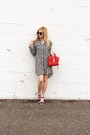 Black-prima-donna-shoes-black-forever-21-dress-red-31-phillip-lim-bag