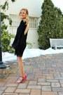 Black-shop-1802-dress-black-loeffler-randall-bag-black-sunglasses