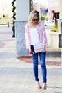 Navy-sheinside-jeans-ruby-red-sheinside-jacket-camel-halogen-bag