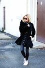 Black-sheinside-coat-black-target-scarf-black-topshop-bag