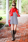 White-sheinside-dress-red-the-scarf-shop-scarf-red-31-phillip-lim-bag