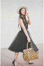 Tutu-space-46-boutique-dress
