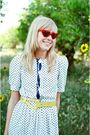 White-whirlaway-frocks-dress