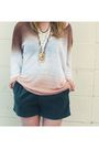Jcrew-sweater-gee-wawa-shoes-vintage-forever21-h-m-accessories