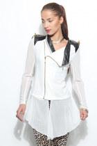 Klassiq jacket