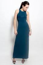 Klassiq dress