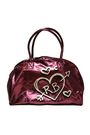 Pink-kmart-purse