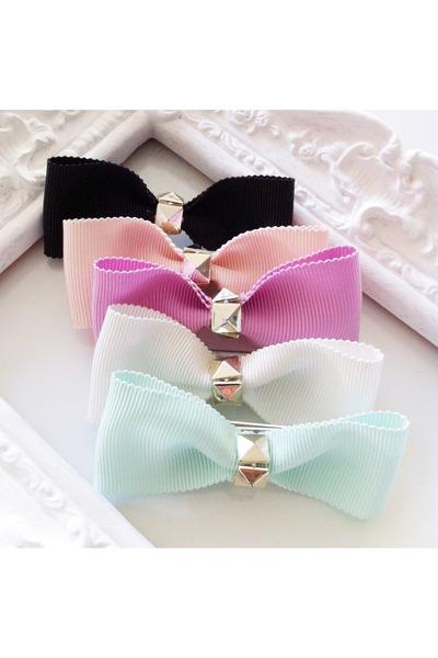 KOOKII BOUTIQUE accessories