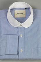 Kovalum shirt