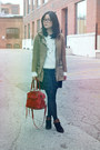 Black-mossimo-boots-camel-zara-jacket-off-white-joe-fresh-sweater