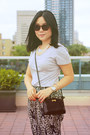 Black-nina-ricci-bag-dark-brown-firmoo-sunglasses