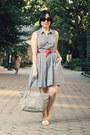 Gingham-jacob-dress-nylon-marc-by-marc-jacobs-bag