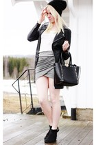NLY Trend skirt