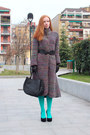 Puce-malo-coat-aquamarine-marni-tights-black-marni-bag