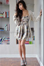 Beige-dorothy-perkins-cardigan-periwinkle-i-forgot-dress-gray-wholesale-dres