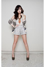 Ivory-coexist-shorts-eggshell-wagwmultiplycom-cardigan-ivory-topshop-top