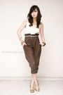 Eggshell-httpshopstephiesayscom-top-dark-brown-httpiwearsincom-pants-gold-mi