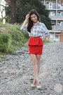 Red-closet-goddess-skirt-ivory-call-it-spring-heels