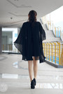 Black-ministry-of-retail-dress-black-lemon-online-bag-black-wagw-sunglasses
