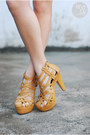 Mustard-jane-shilton-bag-mustard-so-fab-x-kryz-uy-heels