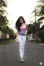 Bubble-gum-mef-bag-bubble-gum-lovelysally-top-white-yesstyle-pants