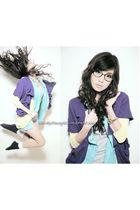 purple httpwagwmultiplycom blazer - blue httpwagwmultiplycom blazer - yellow htt