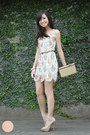 White-tfnc-london-dress-eggshell-call-it-spring-heels