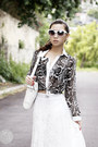 White-coach-bag-white-romwe-sunglasses-black-romwe-top-white-wagw-skirt