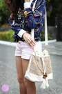 Tan-call-it-spring-bag-light-pink-mango-shorts