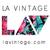 LA_Vintage