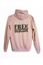 High-heels-suicide-hoodie