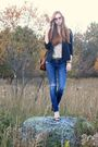 Blue-blazer-blue-vigoss-jeans-brown-shoes-brown-accessories-brown-roel-p