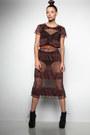 Knit-cool-zone-dress